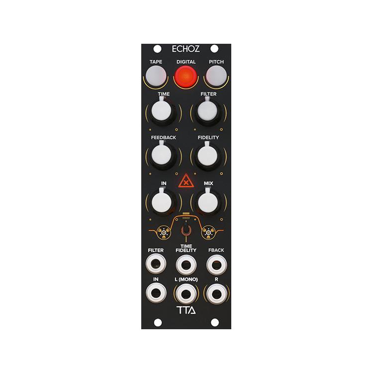 0005 tiptop audio echoz black