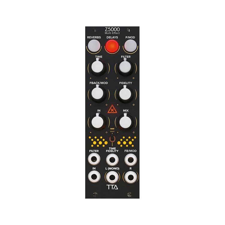 0003 tiptop audio z5000 black