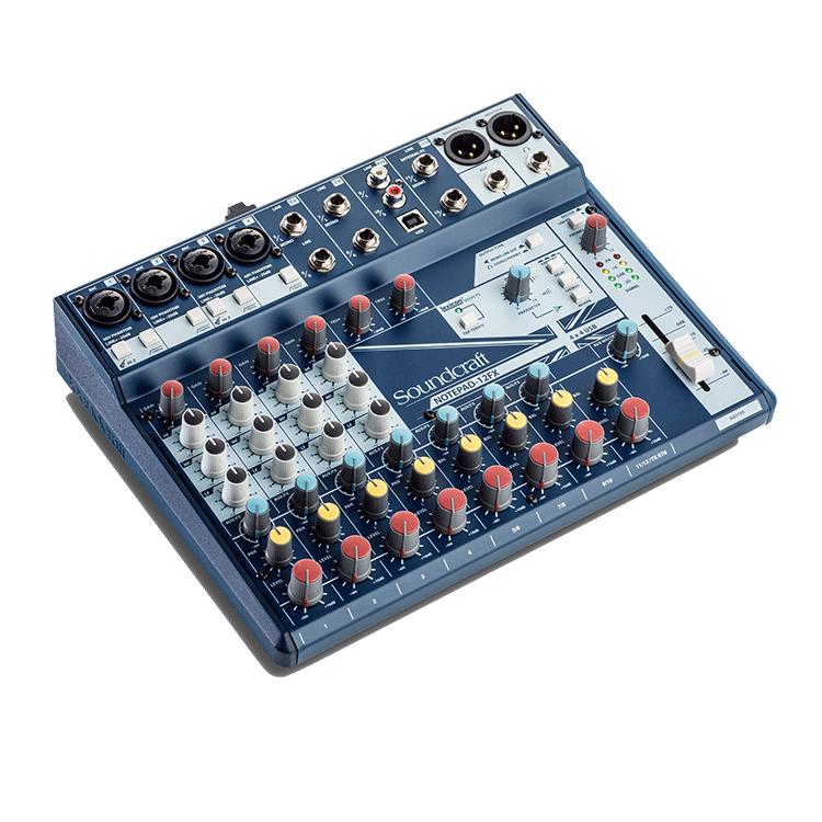 Png 0000 soundcraft np 12fx 03 original