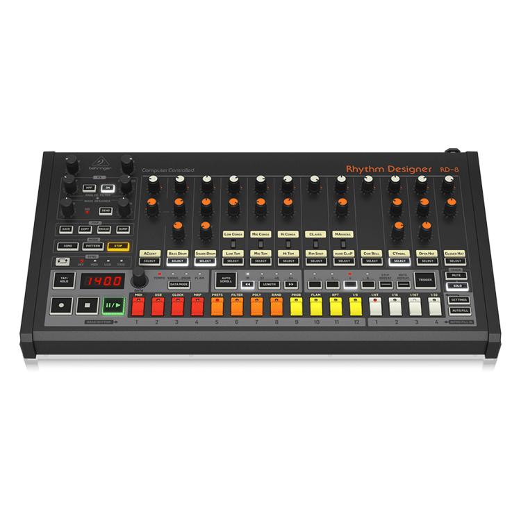 Png 0003 rhythm designer rd 8 p0dg5 top front l
