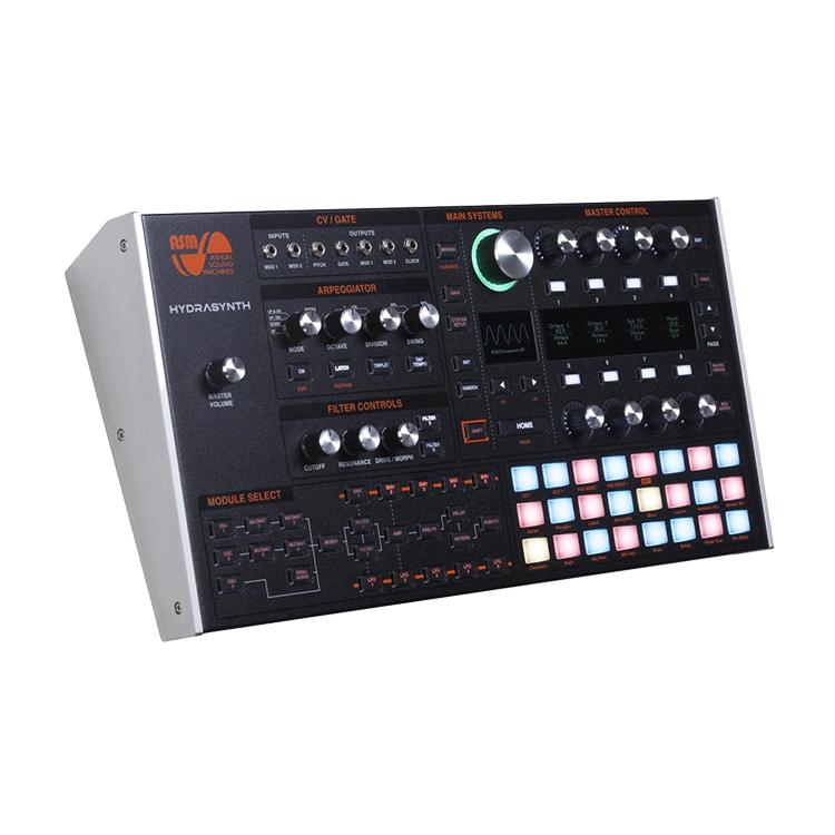 Png 0001 ashunsoundmachines hydrasynth desktop 02
