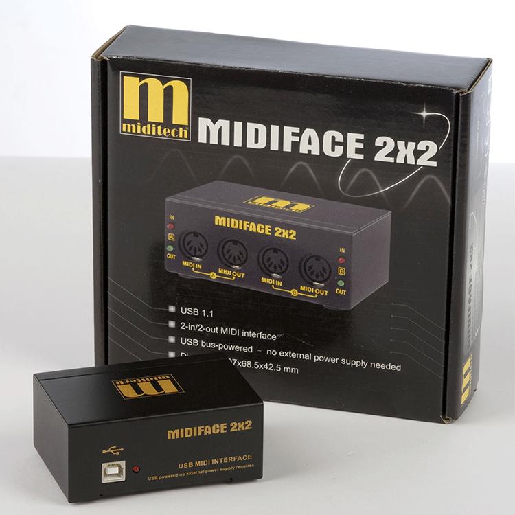 Png 0000 midiface 2x2 box