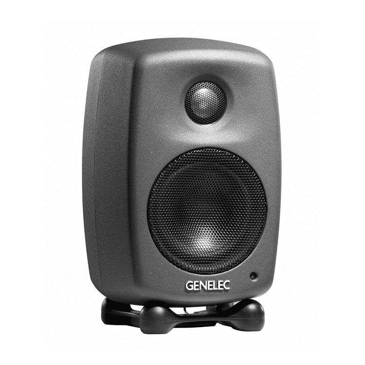 Genelec 8010 02