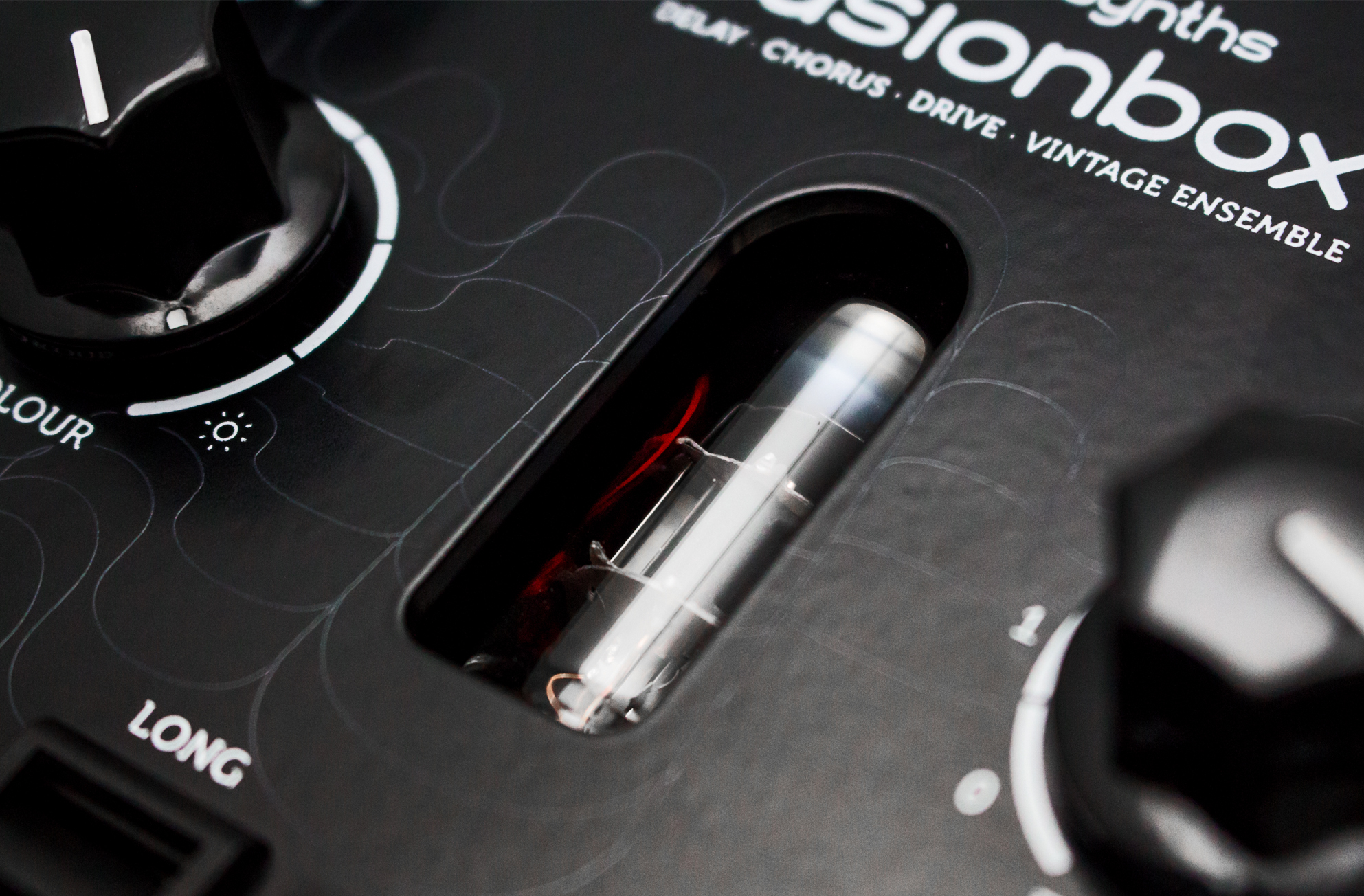 Fusionbox 6