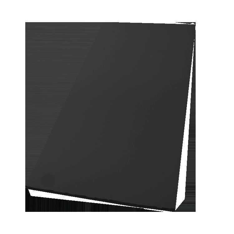 Board black