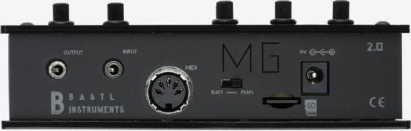 Microg2
