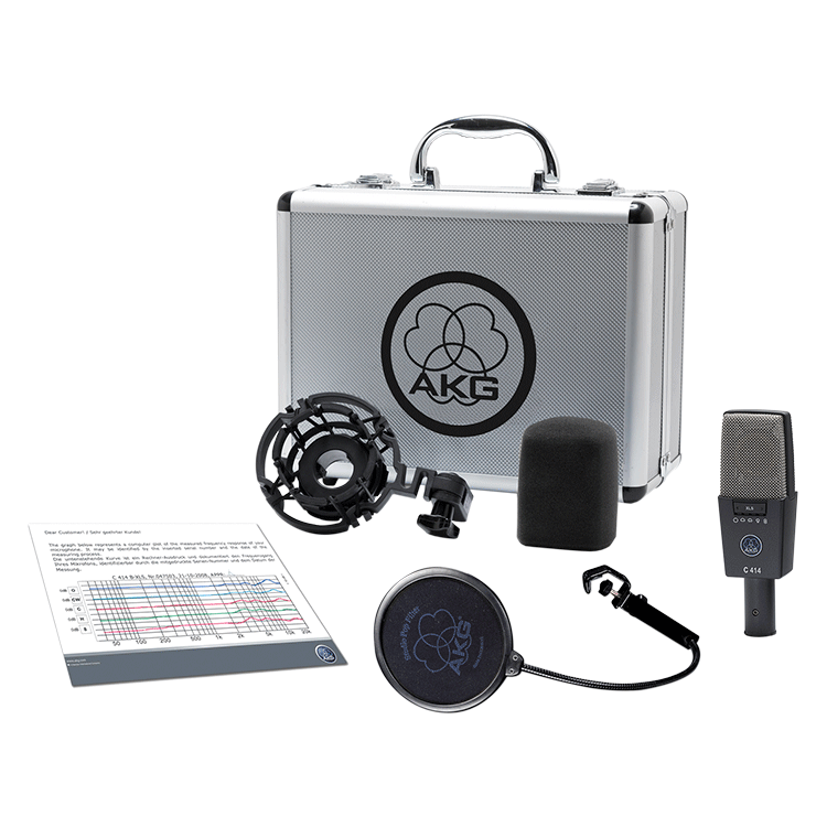 After png 0005 akg c414 xls package