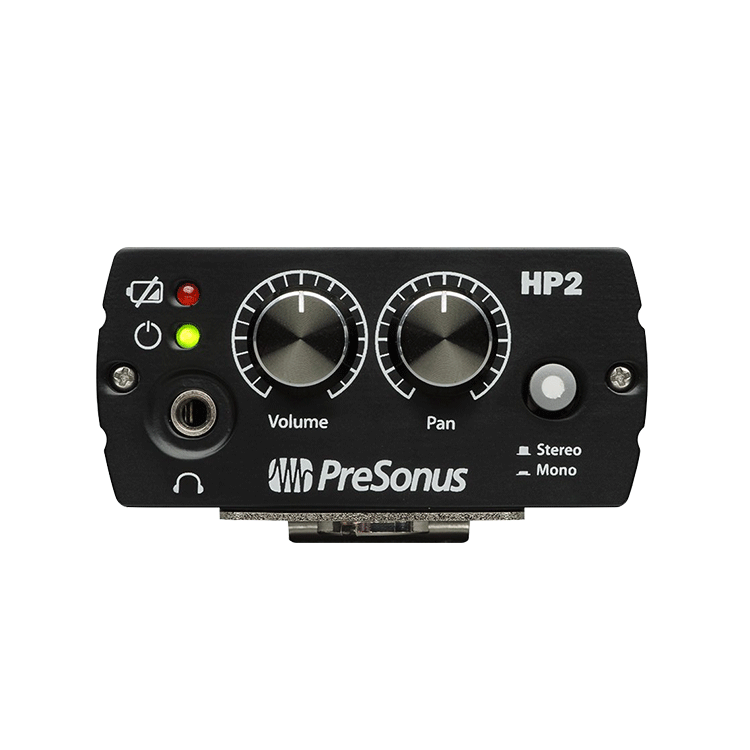 Png 0004 presonus hp2 top big