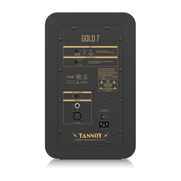 Tannoypp 0004 gold 7 p0cmz rear xl