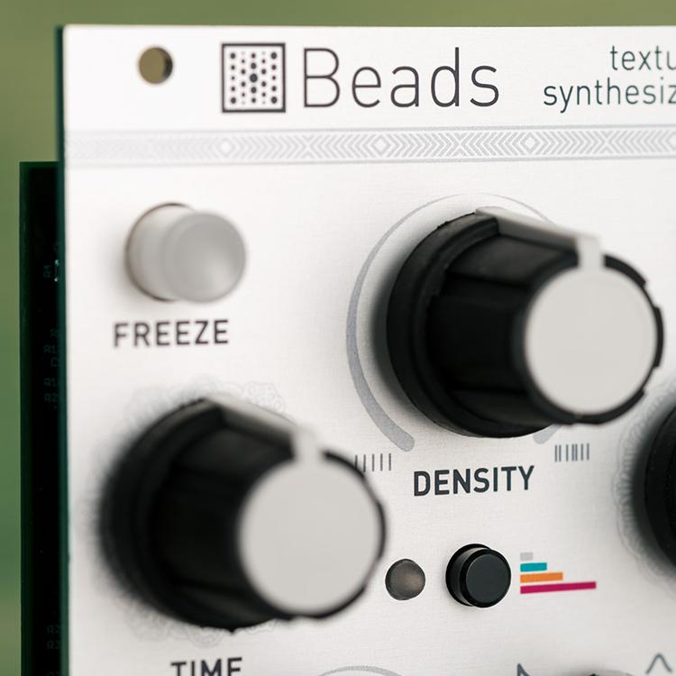 P 0002 beads3