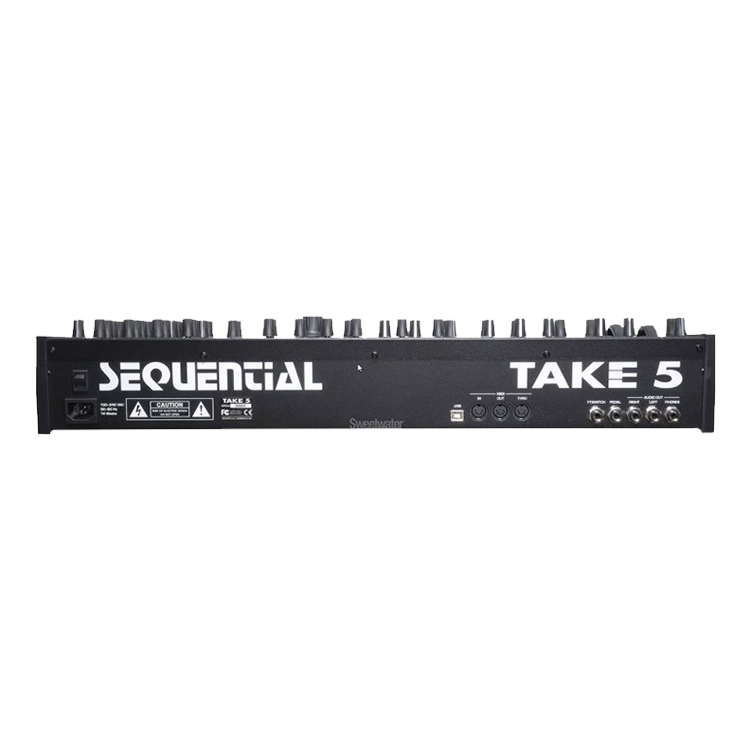Ss5 0001 sequential take5 rear 770x425